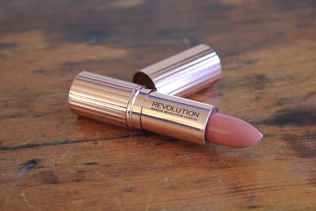 Renaissance Lipstick Awaken