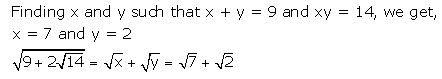 gseb-solutions-for-class-10-mathematics-euclids-algorithm-and-real-numbers-ex(1.5)-1(2)