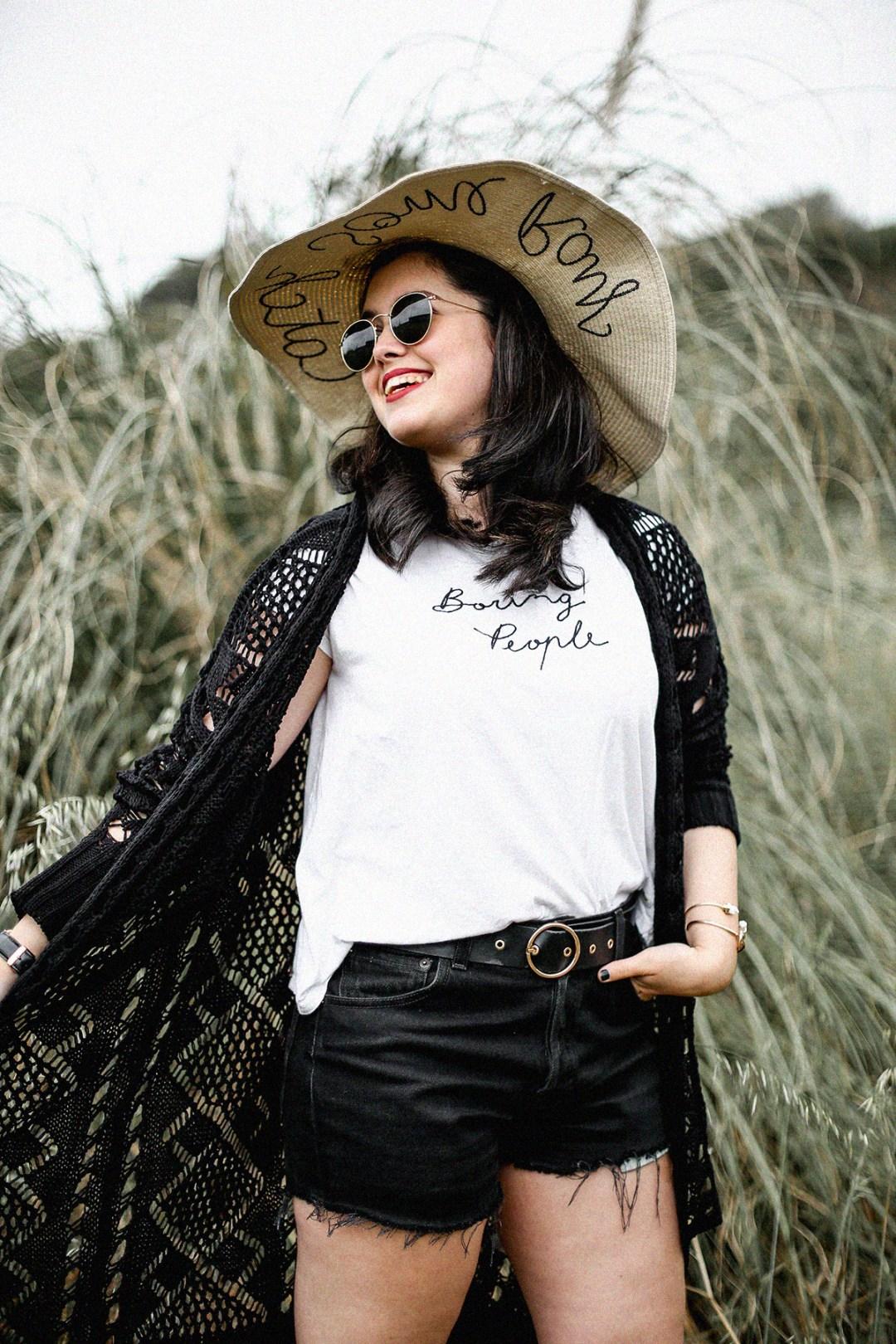 kimono-crochet-negro-levis-shorts-myblueberrynightsblog4