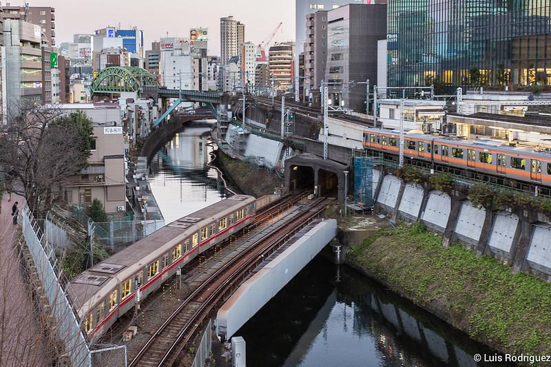 Trenes-Japoneses-115