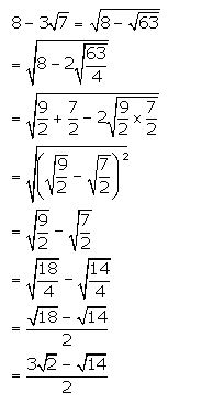 gseb-solutions-for-class-10-mathematics-euclids-algorithm-and-real-numbers-ex(1.5)-1(8)