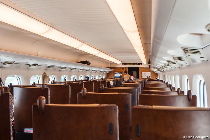 Linea-Kyushu-Shinkansen-14