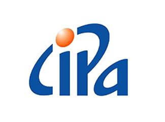 cipa_1