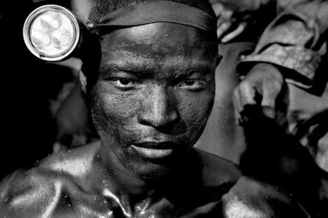 lisa-kristine-slavery2