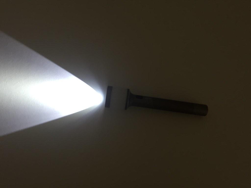 De Et Test Poche La Aglaia Et2 Lampe Veilleuse Rechargeablelt qRjc354AL