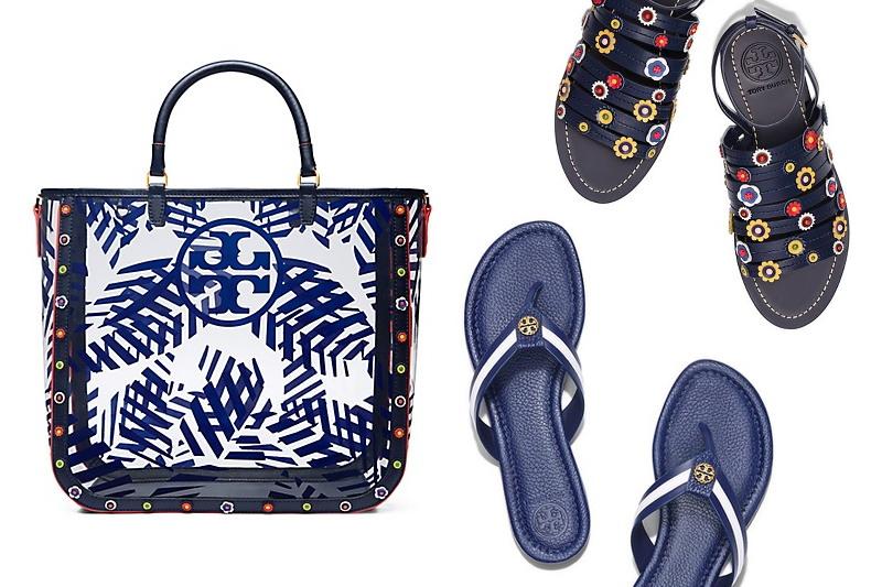 tory-burch-sale-clear-beach-tote-flip-flop-sandals