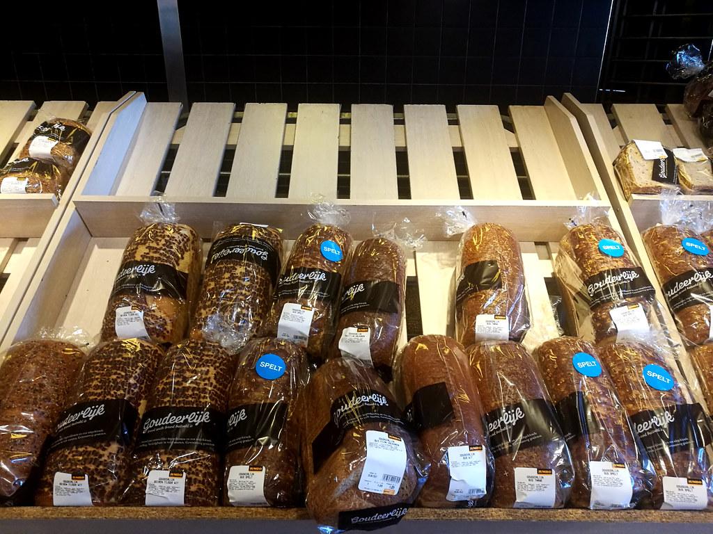hollantilaista_leipää