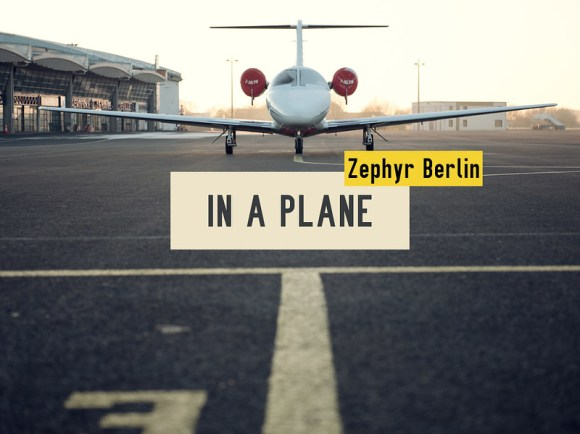 Zephyr campaign image