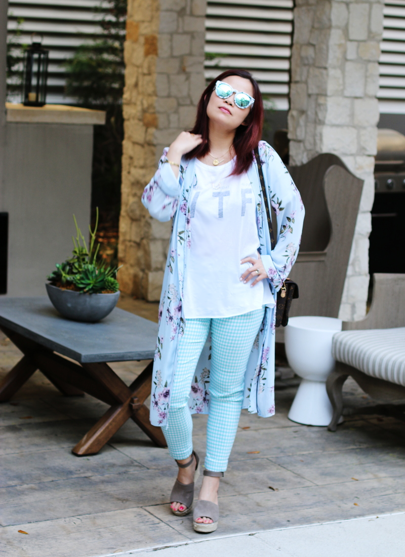 wtf-wildfox-tee-check-pants-kimono-blue-lens-sunglasses-4