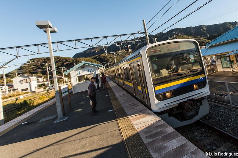 Trenes-Japoneses-109