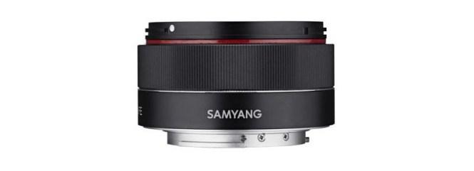 samyang3528-35mm