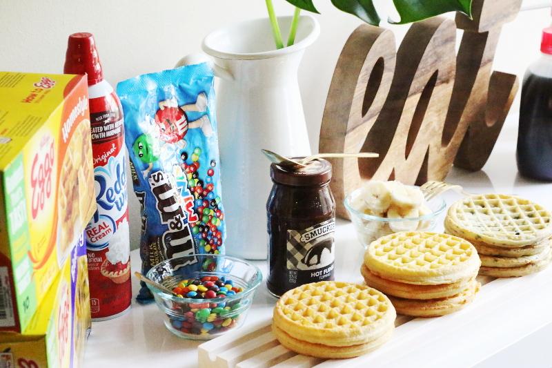eggo-waffle-buffet-bar-toppings-mms-3
