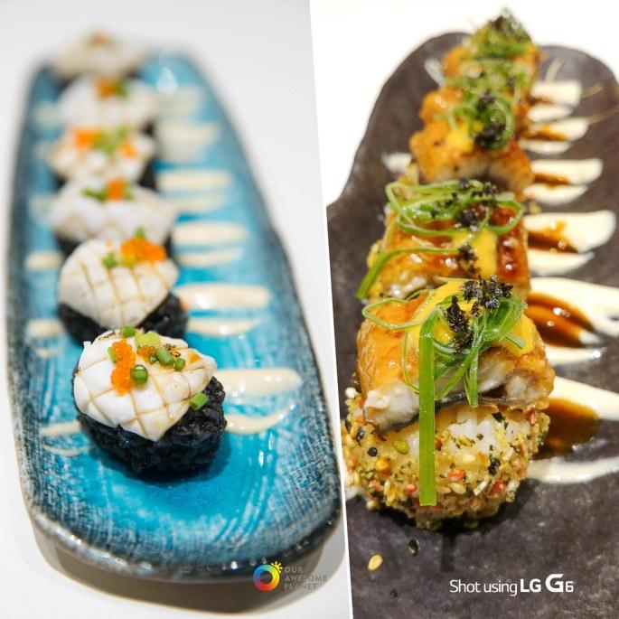 Mr.-Roboto-Sushi