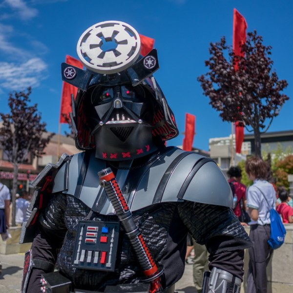 20+ Sf Cosplay Pictures And Ideas On STEM Education Caucus