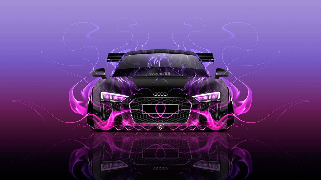 Read full profile everyone has one of those days now and then when they. Hd 1080p Car Wallpaper For Pc Picture Idokeren