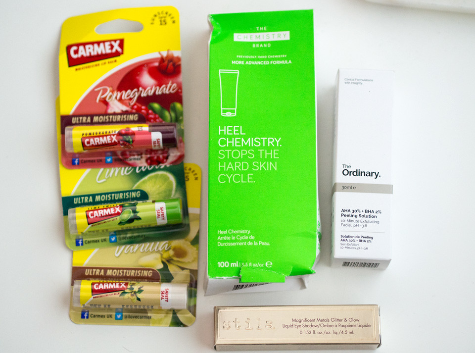 asos_order_carmex_the_ordinary_the_chemistry_brand_stila