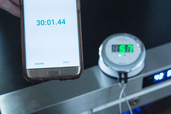 Image result for Audio timer