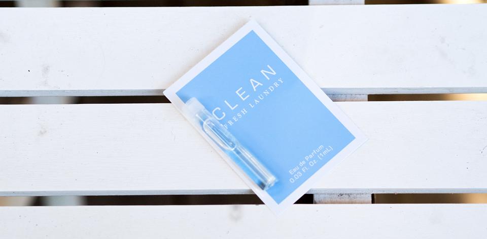 clean_fresh_laundry