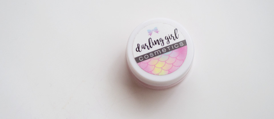 darling_girl_cosmetics_mer-lady