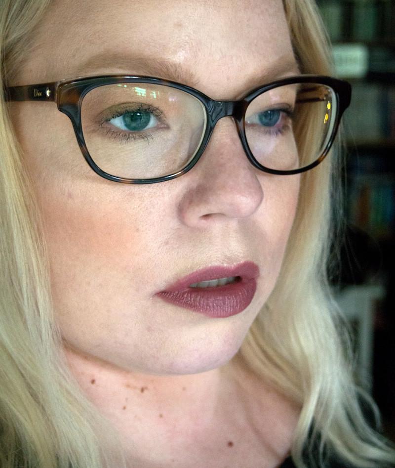 dior_glasses