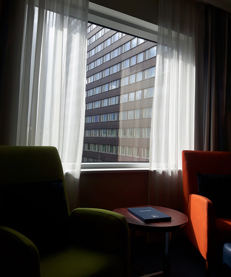 solo_sokos_hotel_estoria