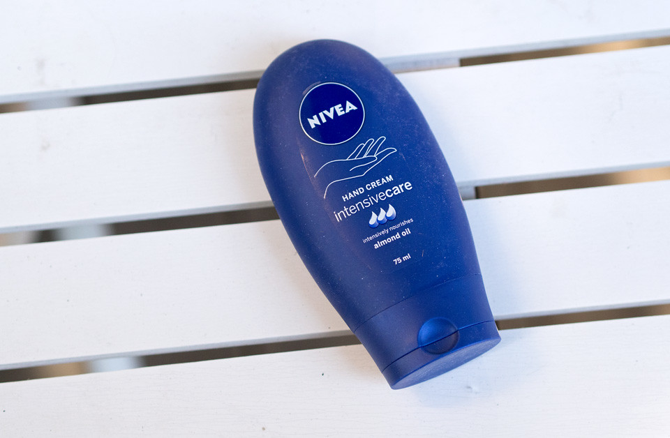 nivea_intensive_care_hand_cream