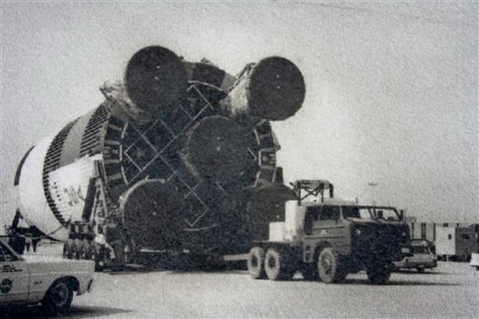 二次大戰一些特別武器 - 軍武大觀 - 後備軍友俱樂部 - Powered by Discuz!