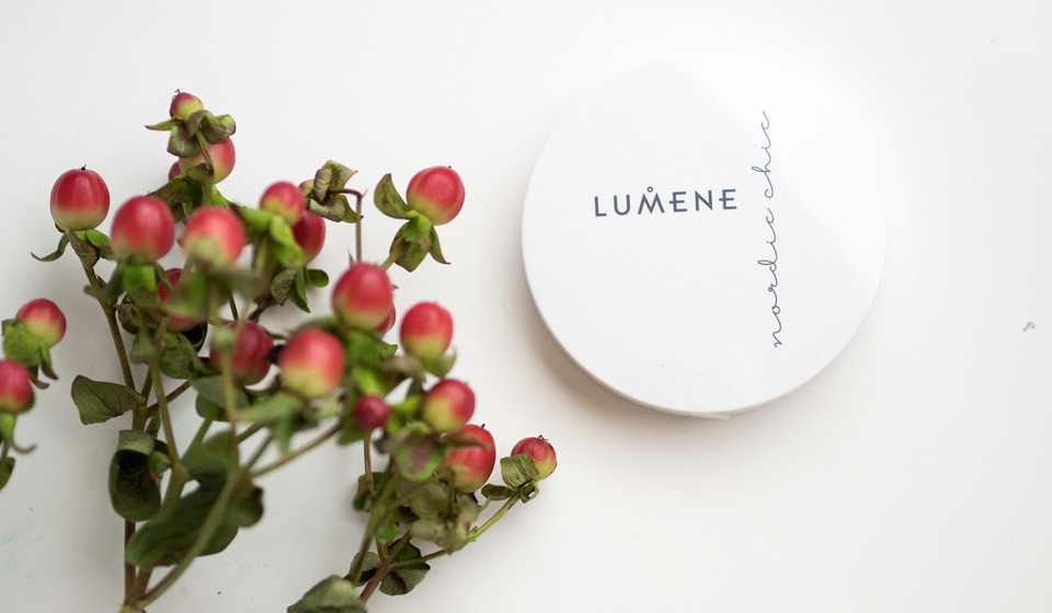 lumene_nordic_chic_soft-matte_powder