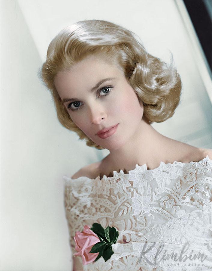 Grace Kelly     Olga  Flickr