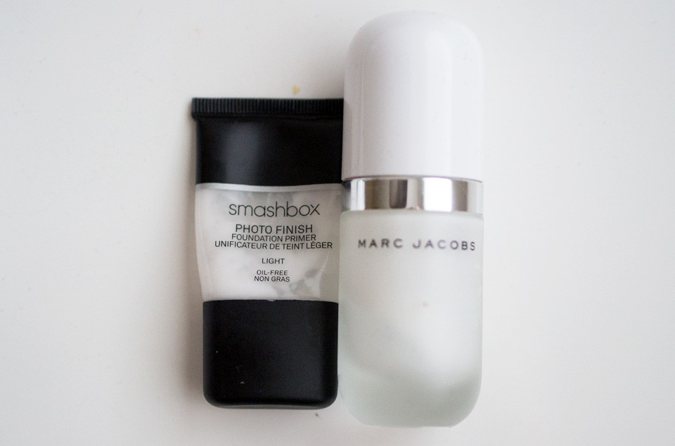 smashbox_photo_finish_light_marc_jacobs_undercover