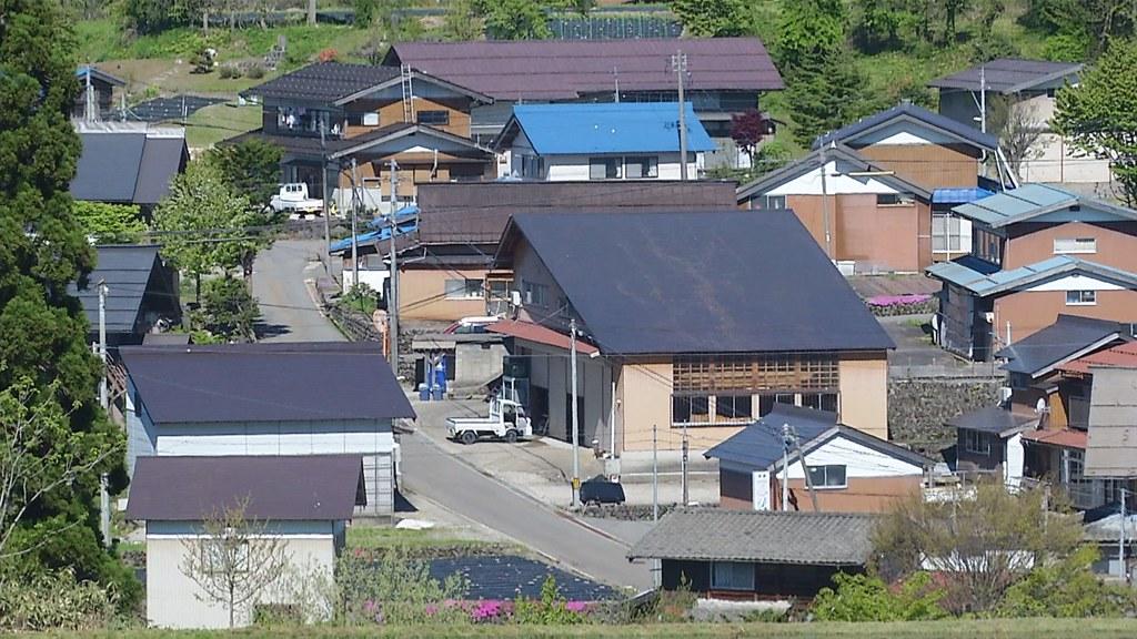 能源再生社會 日本小水力發電轉動農村再造 | 臺灣環境資訊協會-環境資訊中心