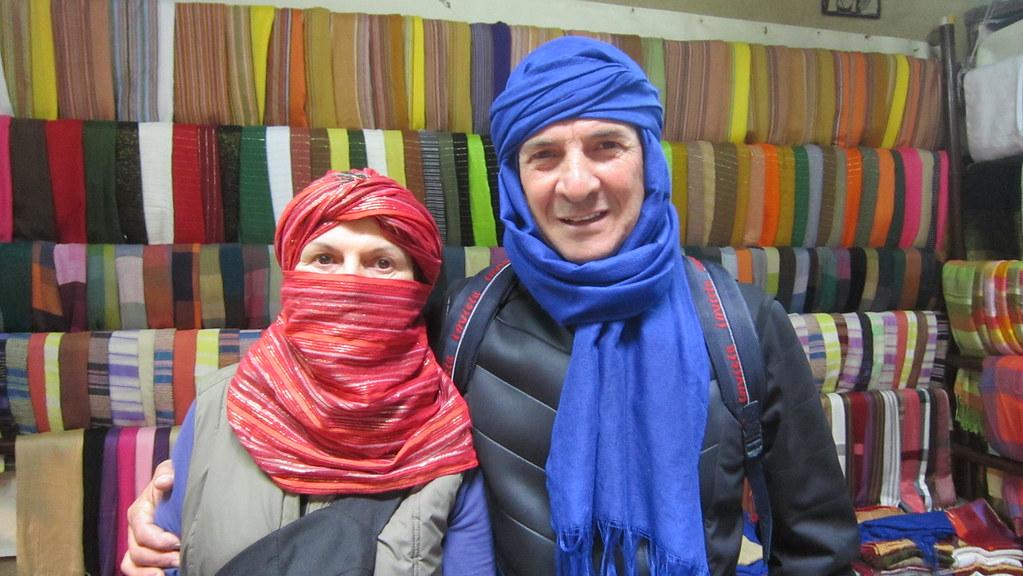 Cartina Marocco Da Colorare.Viaggio In Marocco Massimo Flavia