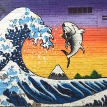 Street Art Madlin Flipboard