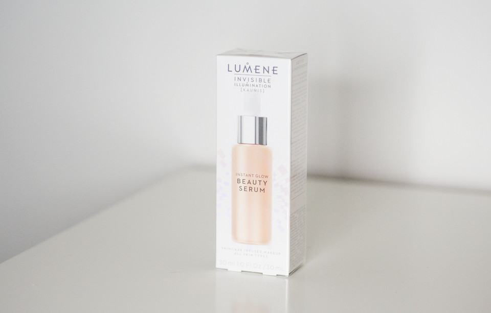 lumene_invisible_beauty_serum