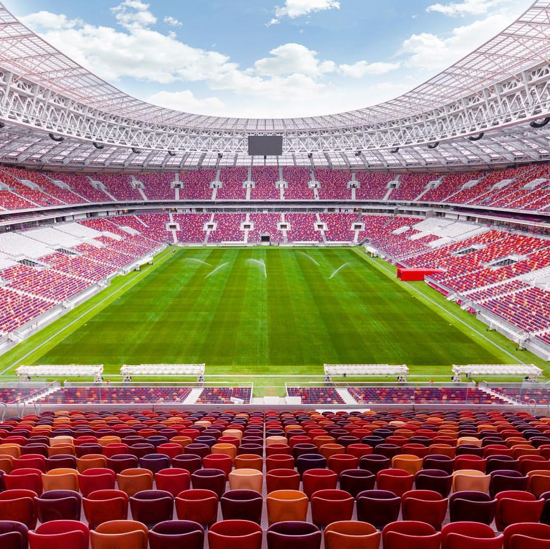 feyenoord rotterdam new stadium