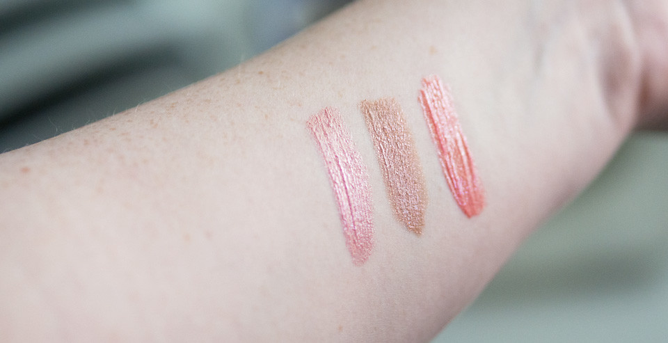darling_girl_cosmetics_balm_glosses_swatches