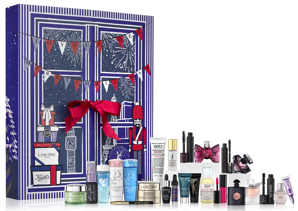 selfridges_advent calendar