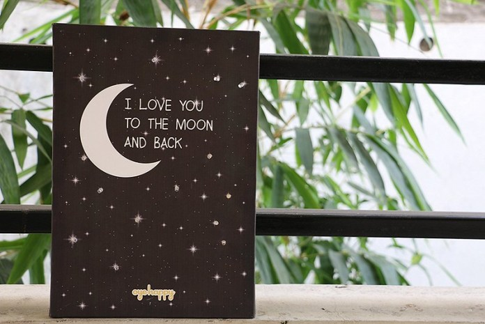 top valentine gifts for girlfriend