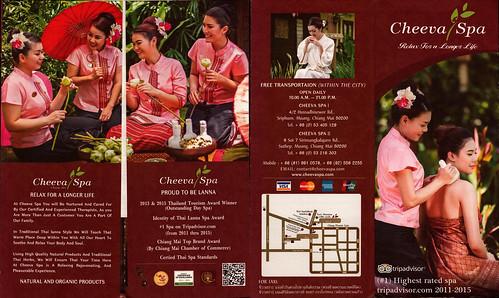 Brochure_Cheeva-Massage-Spa-Chiang-Mai-Thailand-Brochure-1