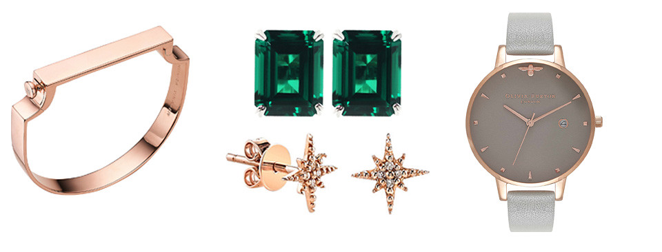 xmas-wishlist_jewellery_selfridges