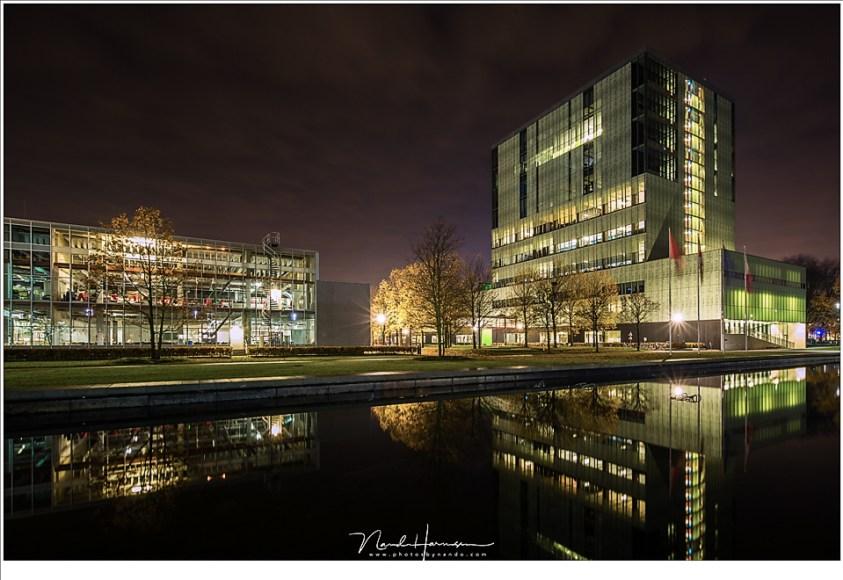 eindhoven workshop nachtfotografie