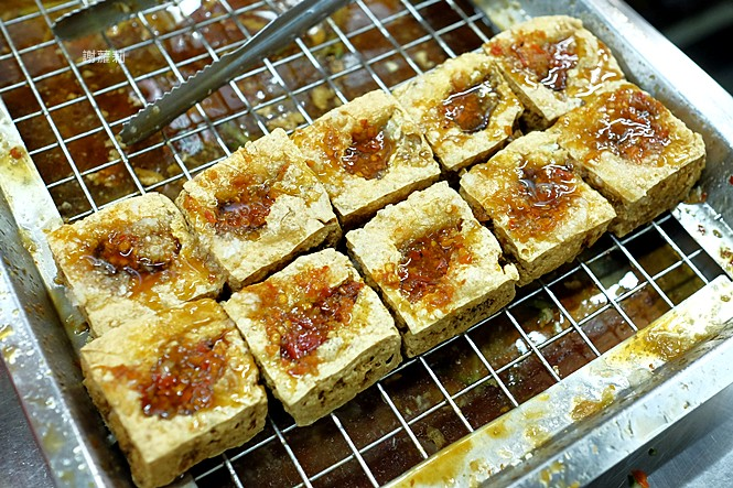 23975568837 211424dc28 b - 松竹火車站美食有哪些!8間松竹火車站周邊餐廳懶人包