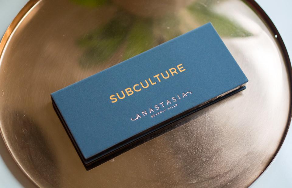 anastasia subculture