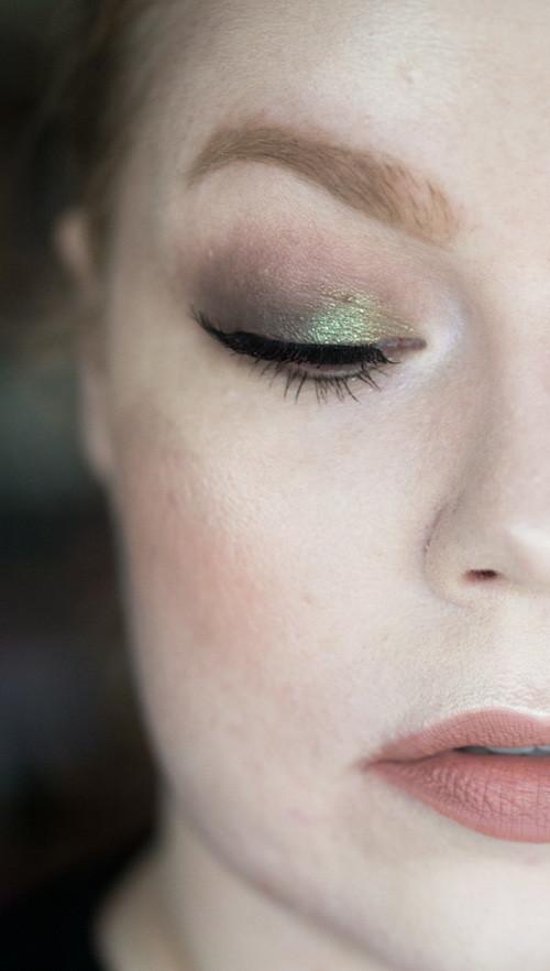 anastasia subculture makeup