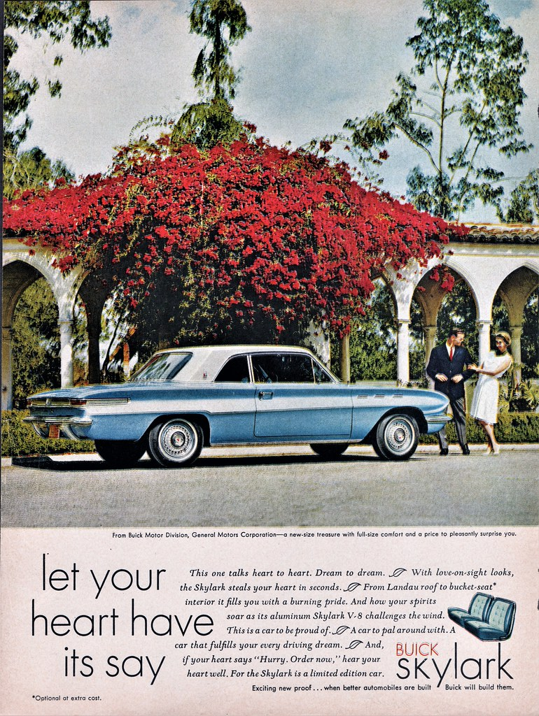 hight resolution of 1961 buick skylark by aldenjewell 1961 buick skylark by aldenjewell