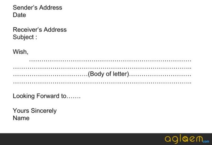 letter-aglasem