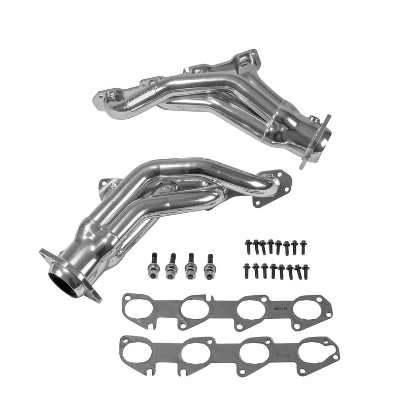 BBK Performance 1 7/8 Shorty Headers Challenger/Charger