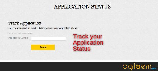 MU OET Application Form 2019