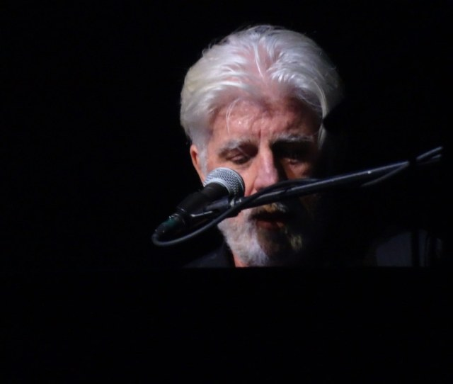 Michael Mcdonald Christopher Cross Marc Cohn Acl Live 110617 15 By