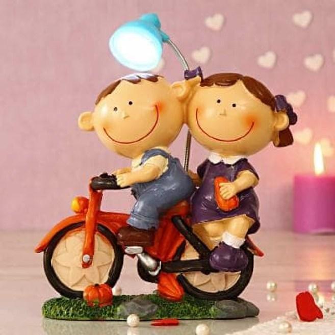 valentines day 2019 mushy gifts